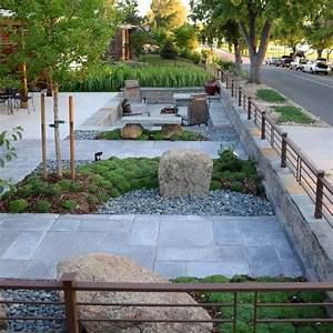 denver landscaping services